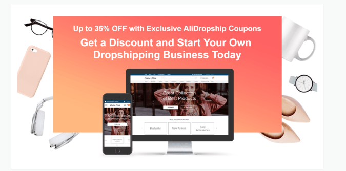 alidropship-discount-coupon-codes-online