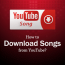 1 1 Music-from-YouTube-Step-1-Version-7