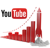 Increase your subscribers