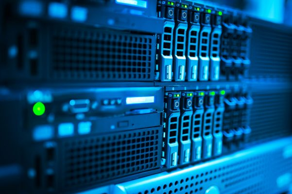dedicated-server-features
