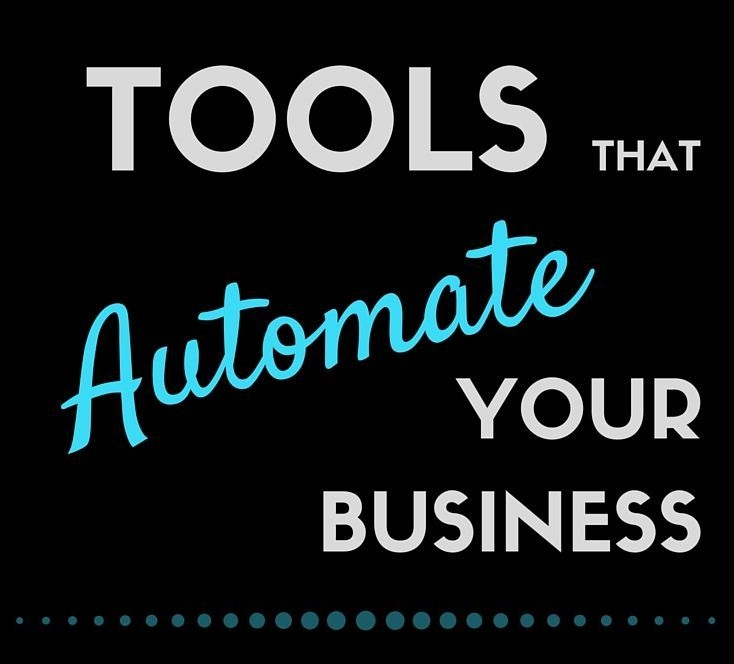 Use Online Tools For Your Business Processes