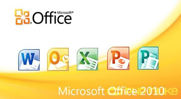 ms office 2010 home and student download
