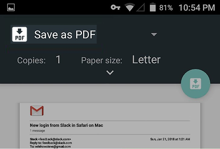 Save-Email-As-PDF-on-Android-6