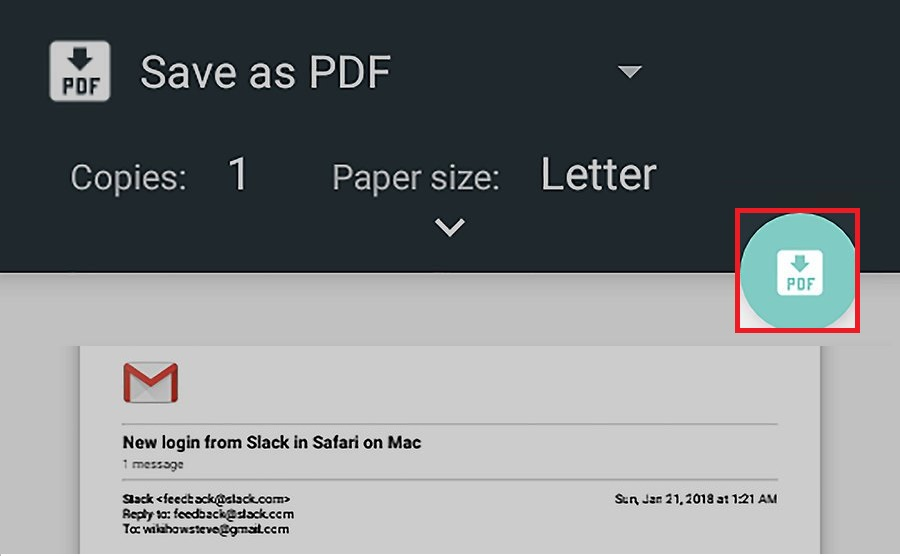 Save-an-Email-As-a-PDF-on-Android-mobile-7
