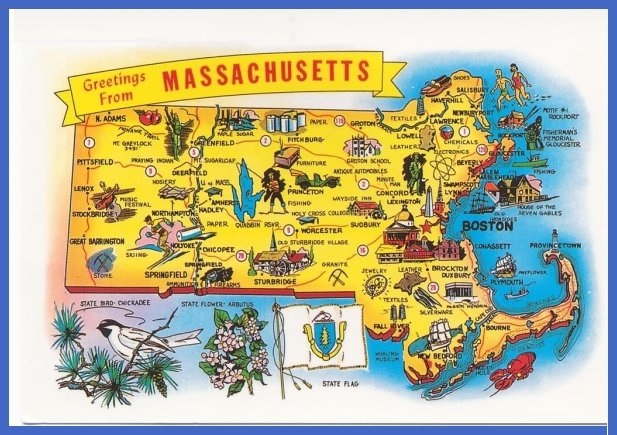 massachusetts-map-tourist-attractions_1
