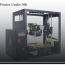 Anycubic Photon 3d printer