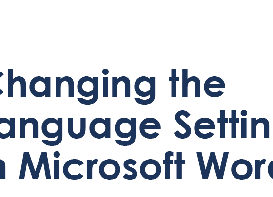 Changing-the-Language-Settings-in-Microsoft-Word