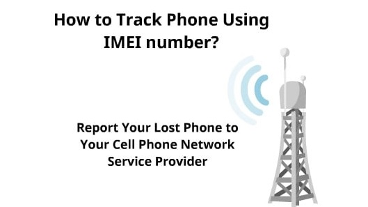 How-to-Track-Phone-Using-IMEI-number