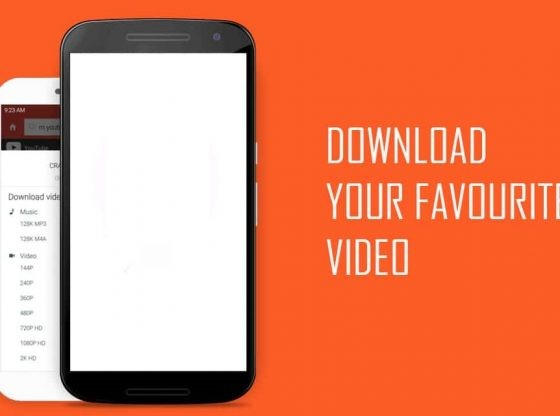 Apps-to-Download-Any-Online-Video