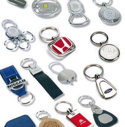 brand-promotional-keyrings