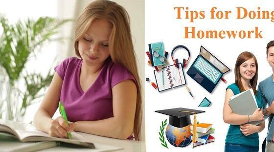 tips-for-doing-homework-students-online-assignment-help