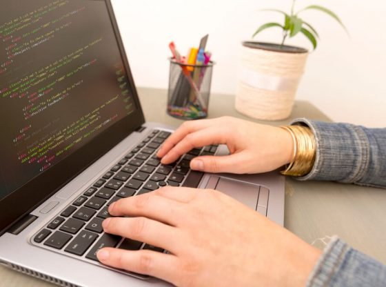 Most Efficient Ways to Hone Your Programming Skills