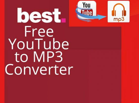 youtube video to mp3 converter for windows pc