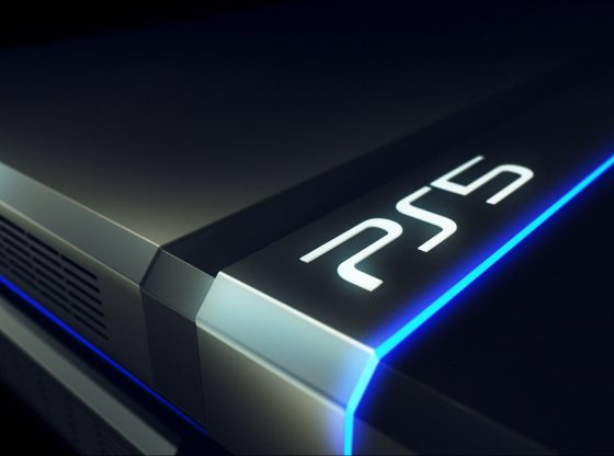 ps5-playstation 5